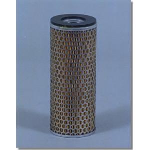 Filtre à hydraulique Fleetguard HF6268
