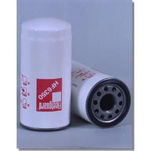 Filtre à hydraulique à visser Fleetguard HF6350