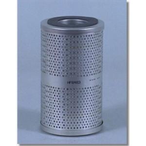 Filtre à hydraulique Fleetguard HF6483