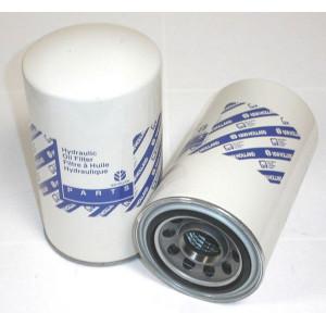 Filtre à hydraulique à visser Fleetguard HF28885
