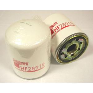 Filtre à hydraulique à visser Fleetguard HF28919