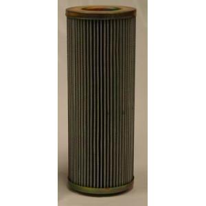 Filtre à hydraulique Fleetguard HF30747