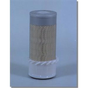 Filtre à air primaire Fleetguard AF1830KM