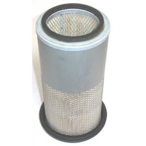 Filtre à air primaire Fleetguard AF25501
