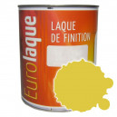 Peinture jaune JOHN DEERE 3050