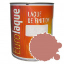 Peinture orange CLAAS DOMINATOR 3052