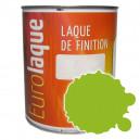 Peinture vert CLAAS DEUTZ 4216