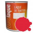 Peinture rouge POCLAIN TP 5038