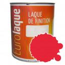 Peinture rouge KUHN 5053