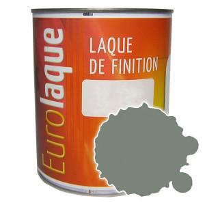 Peinture gris foncé DEUTZ 6019