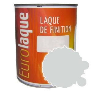 Peinture gris SAME 6034