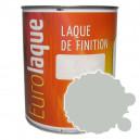 Peinture gris FORD 6039