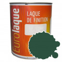 Antirouille Interlac 557 vert mousse ral 6005