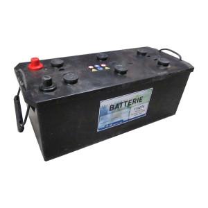 Batterie 12V 130Ah 1000A