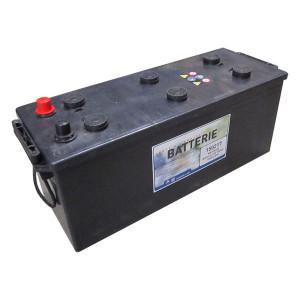 Batterie 12V 150Ah 1000A