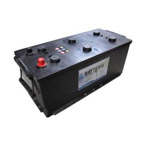 Batterie 12V 180Ah 1100A