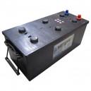 Batterie 12V 170Ah 1000A