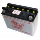 Batterie motoculture Y50.N18L.A