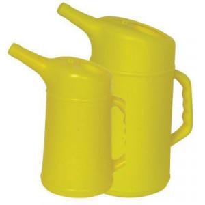 Broc plastique 5 L