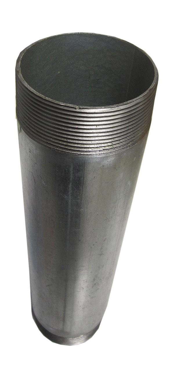 Vendu par 10 Diam/ètre 25 mm Attache pour tube Legrand