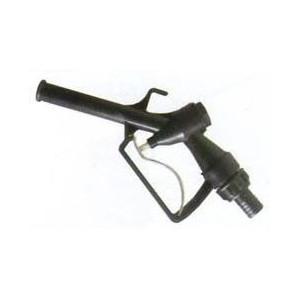 Pistolet à gasoil diamètre 20 mm ordinaire 80 L/MN