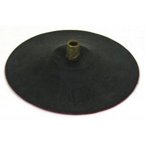 Embase de valve à vulcaniser ∅80