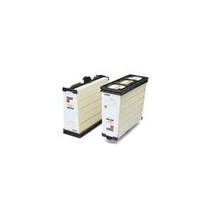 Filtre à air primaire Fleetguard AF55014