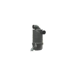 Logement de filtre à air Fleetguard AH19090