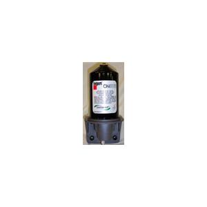 Filtre de dérivation centrifuge pour huile Fleetguard CH41111
