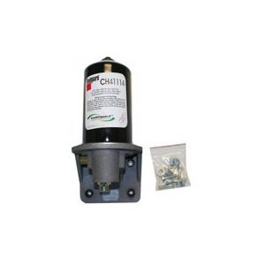 Filtre de dérivation centrifuge pour huile Fleetguard CH41114