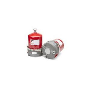 Filtre de dérivation centrifuge pour huile Fleetguard CH44120