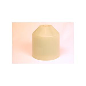 Filtre de dérivation centrifuge pour huile Fleetguard CS44000