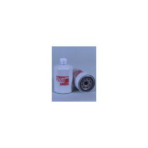 Filtre à gasoil à visser Fleetguard FF5056