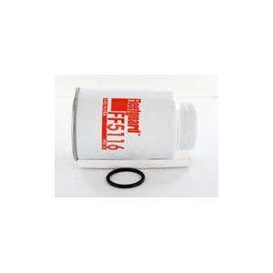 Filtre à gasoil à visser Fleetguard FF5116