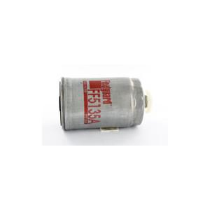 Filtre à gasoil Fleetguard FF5135A