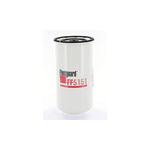 Filtre à gasoil à visser Fleetguard FF5151