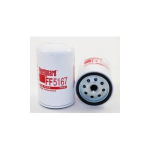Filtre à gasoil à visser Fleetguard FF5167