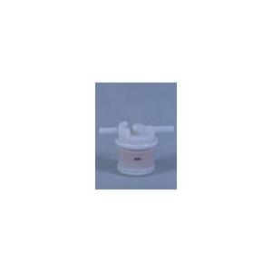Filtre à gasoil Fleetguard FF5181