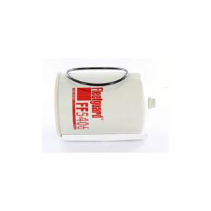 Filtre à gasoil Fleetguard FF5406