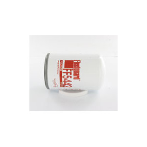 Filtre à gasoil Fleetguard FF5442