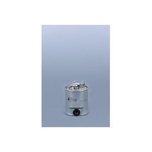 Filtre à gasoil Fleetguard FF5625