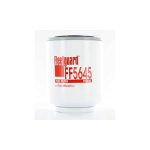 Filtre à gasoil à visser Fleetguard FF5645