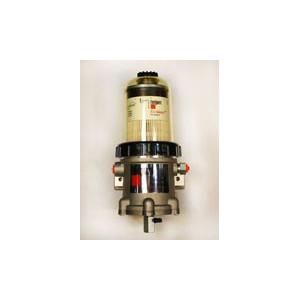 Logement de filtre à gasoil Fleetguard FH23029