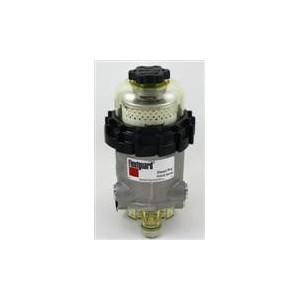 Logement de filtre à gasoil Fleetguard FH23500