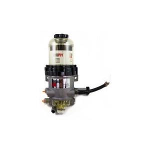 Logement de filtre à gasoil Fleetguard FH23669M