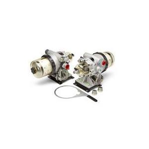 Logement de filtre à gasoil Fleetguard FH23900