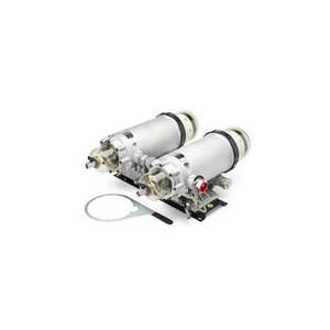 Logement de filtre à gasoil Fleetguard FH23910