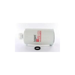 Filtre séparateur eau / gasoil Fleetguard FS1023