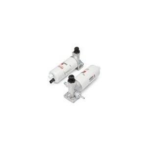 Filtre séparateur eau / gasoil Fleetguard FS1065