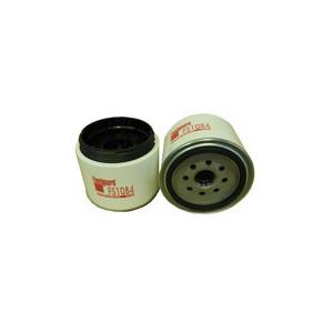 Filtre séparateur eau / gasoil Fleetguard FS1084